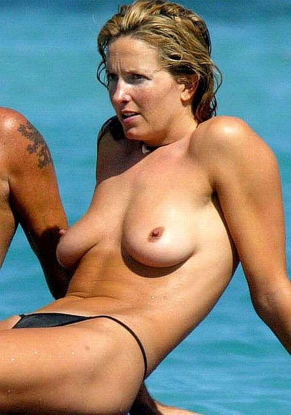 Nackt sexy penny Porn Videos